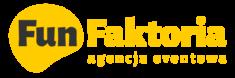 Agencja eventowa Poznań – Imprezy integracyjne Poznań- Fun Faktoria